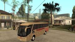 Marcopolo G7 Skin Transnasional