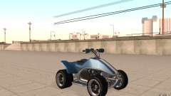 Powerquad_by-Woofi-MF скин 1 для GTA San Andreas