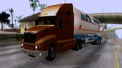 Kenworth T2000 для GTA San Andreas