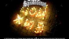 Радио группы КИНО для GTA San Andreas