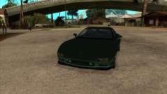 Mazda RX-7 1991-1999 для GTA San Andreas