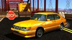 ENBSeries v2.0 для GTA San Andreas