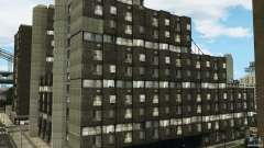 FAKES ENB Realistic 2012 для GTA 4