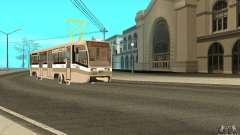 Трамвайный вагон типа 71-619 КТ (КТМ-19)