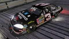 Chevy Monte Carlo SS FINAL для GTA 4
