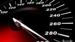 Speed Limiter для GTA San Andreas