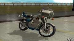 Kawasaki KZ1000 MFP