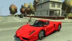 Ferrari Enzo [EPM] v1