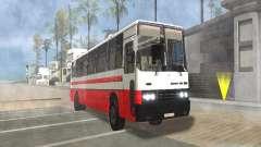 Икарус 250