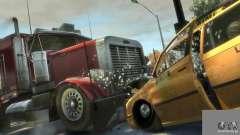 Загрузочные экраны GTA 4