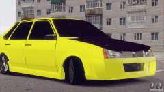 ВАЗ 21099 Спорт для GTA San Andreas