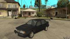 Volvo 850 GLT 1992 для GTA San Andreas