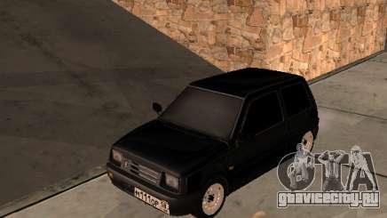 Ока для GTA San Andreas
