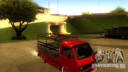 Игра я транспортер транспортер есть ли работа