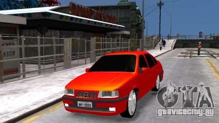 Opel Vectra 1995 для GTA 4