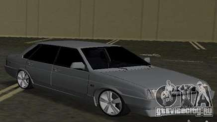 ВАЗ 21099 для GTA Vice City