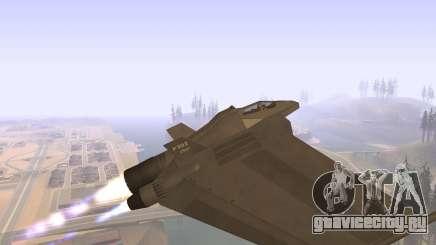 F302 для GTA San Andreas