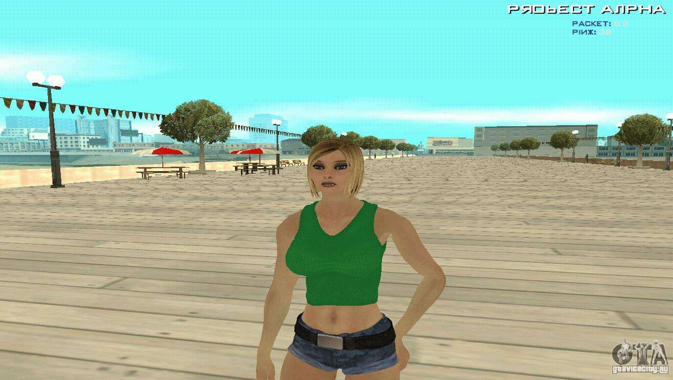 san andreas black girls personals Grand theft auto: san andreas is an open world action adventure video game that was first released on october 26, 2004 [1] [2] san andreas is part of the grand theft auto video game franchise , developed by rockstar games and is the fourth installment in the third generation of the series.