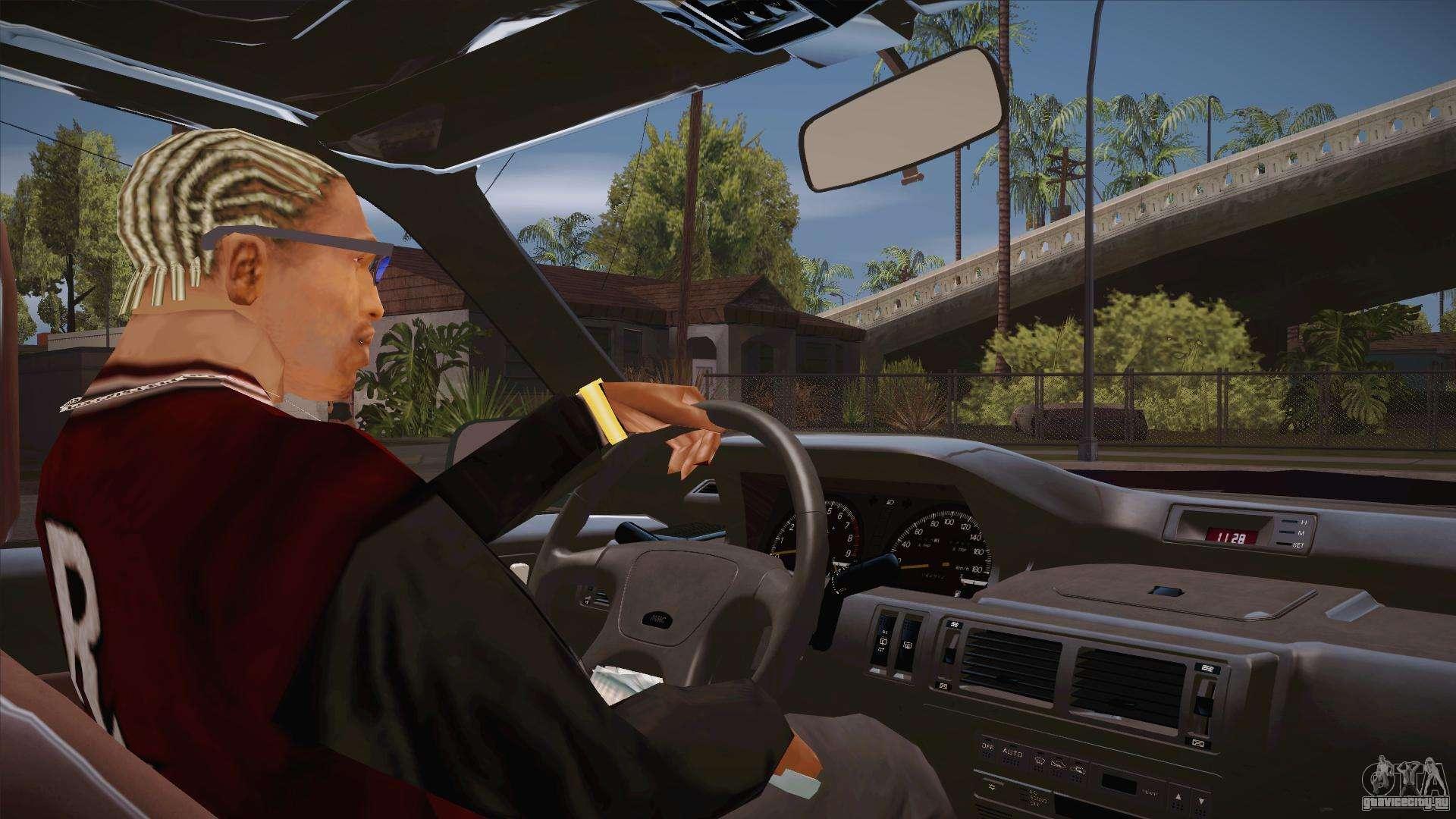 Как сделать лицензию на черный автомобиль