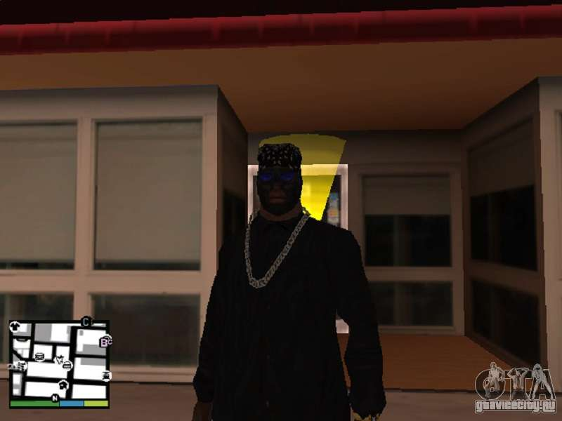 black singles in san andreas Find 34 listings related to dr black in san andreas on ypcom see reviews, photos, directions, phone numbers and more for dr black locations in san andreas, ca start your search by typing in the business name below.
