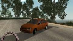 Lada 1117 Kalina