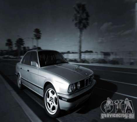 Загрузочные экраны BMW для GTA 4
