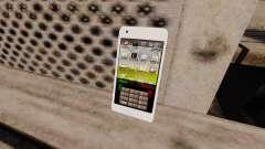 Клавиатура Samsung Galaxy S2