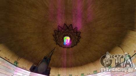 Миксер для GTA 4 третий скриншот