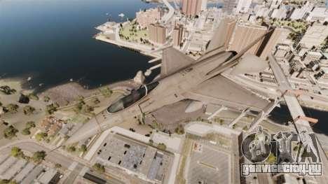 Специальные услуги Merryweather и Lester для GTA 4 восьмой скриншот
