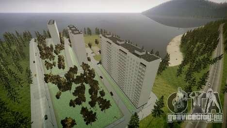 Скачать Minecraft PE , ,  и - MCPE такого описания