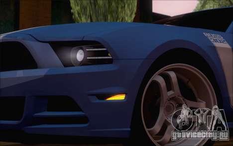Alfa Team Wheels Pack для GTA San Andreas седьмой скриншот