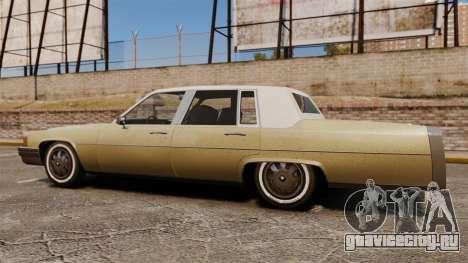Новая грязь на транспорте для GTA 4 второй скриншот