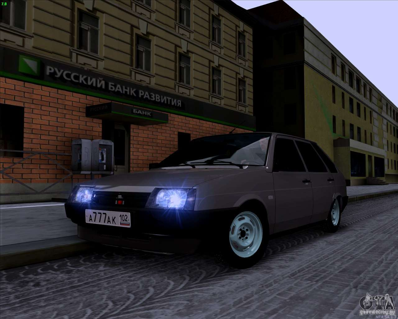 Dowland gta san andreas vip mod v3 torent tpb search, download with torrent files free full cracked downloads