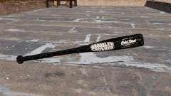 Бейсбольная бита Cold Steel Brooklyn Crusher v3