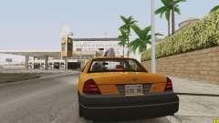 ENB солнечный для низких или средних шт для GTA San Andreas