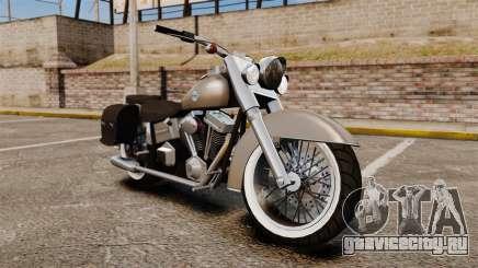 Custom Bobber v2 для GTA 4