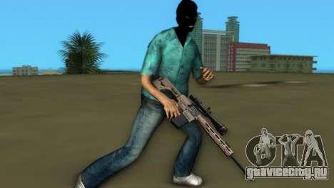 RSASS для GTA Vice City