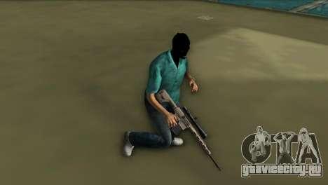 RSASS для GTA Vice City второй скриншот