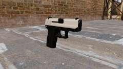 Пистолет HK USP Compact v1.3