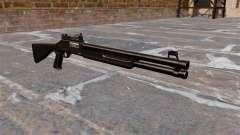 Тактический дробовик Fabarm SDASS Pro Forces