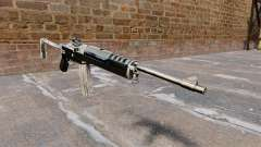 Самозарядная винтовка Ruger Mini-14