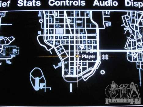 Банк И Ограбление Музея для GTA 4 третий скриншот