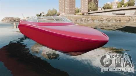 GTA IV TBoGT Floater для GTA 4
