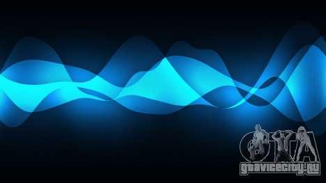 Звуки оружия GTA SA:MP by Rio для GTA San Andreas