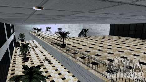 New Wang Cars для GTA San Andreas четвёртый скриншот