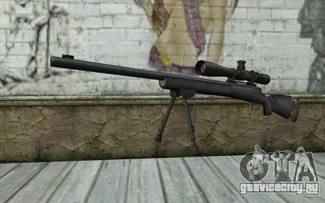M-24 для GTA San Andreas