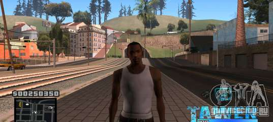 Gta San Andreas For PC torrent on isoHunt
