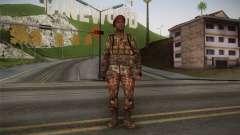 U.S. Soldier v2