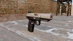 Пистолет FN Five-seveN ACU Camo