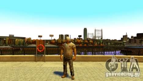 Помощник Джокера для GTA 4 второй скриншот